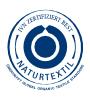 IVN-Zertifikat